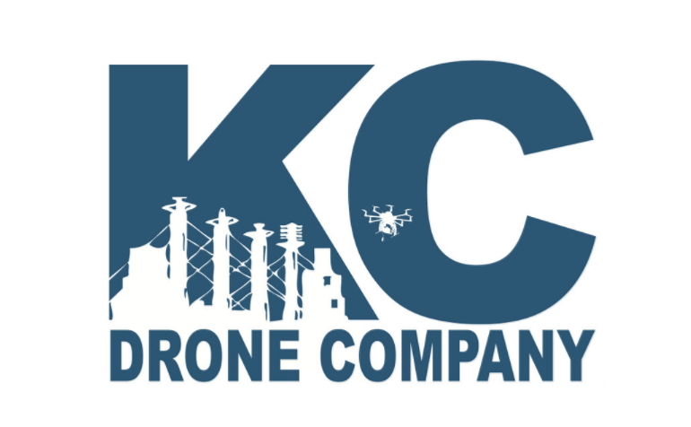 kansas city drone company