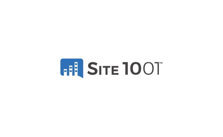 Site 1001, Inc.