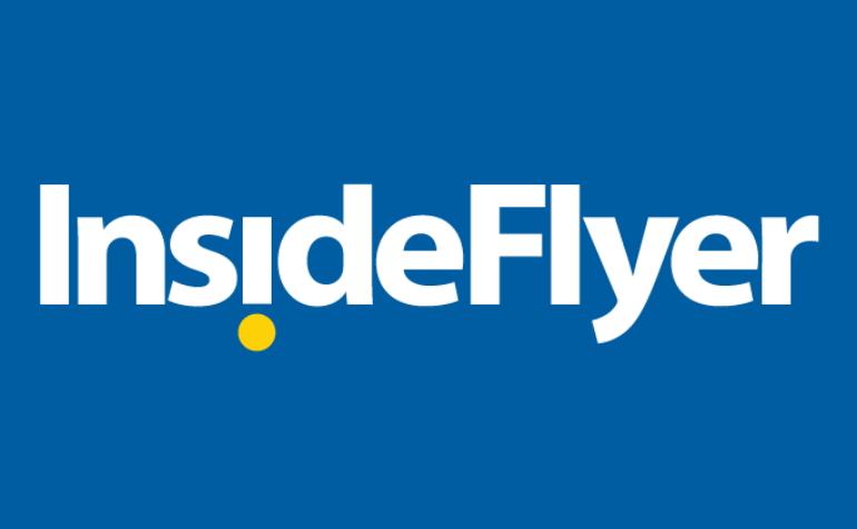 insideflyer