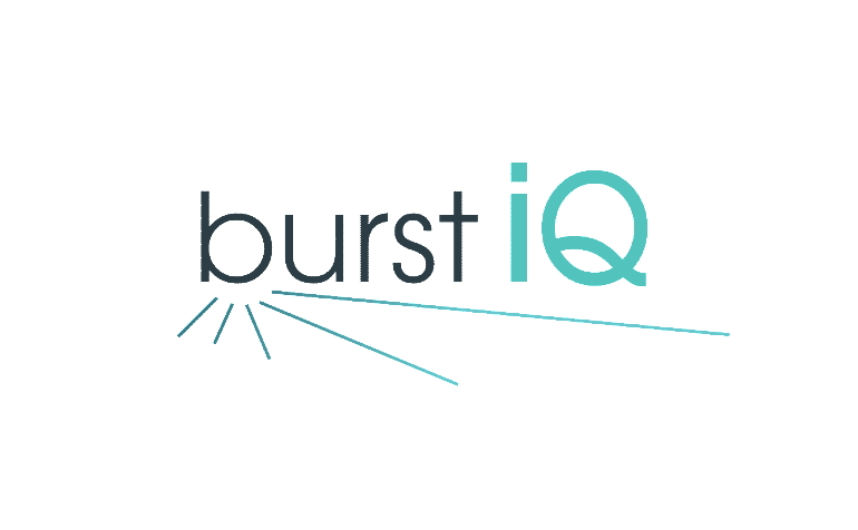 burstIQ