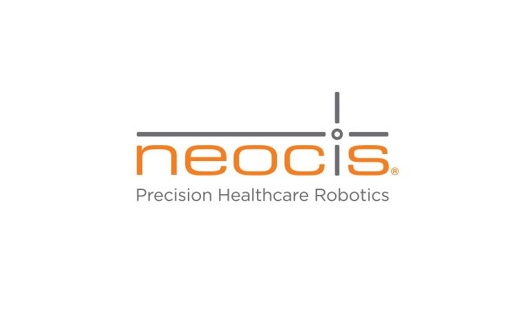 neocis
