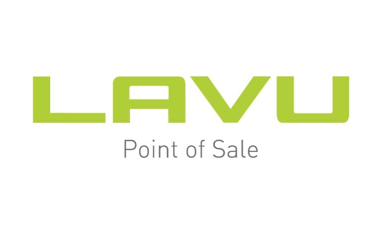 Lavu Inc.