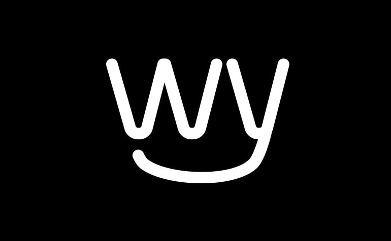 Wyndow, Inc.