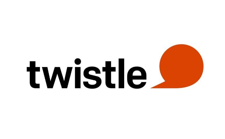 Twistle