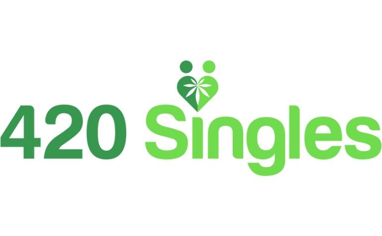 420 Singles