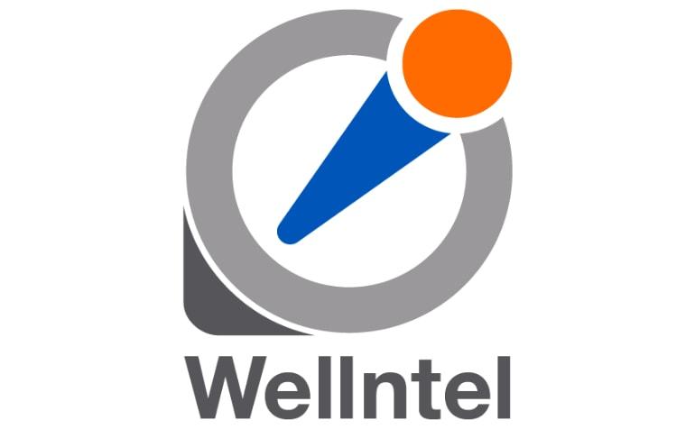 Wellntel