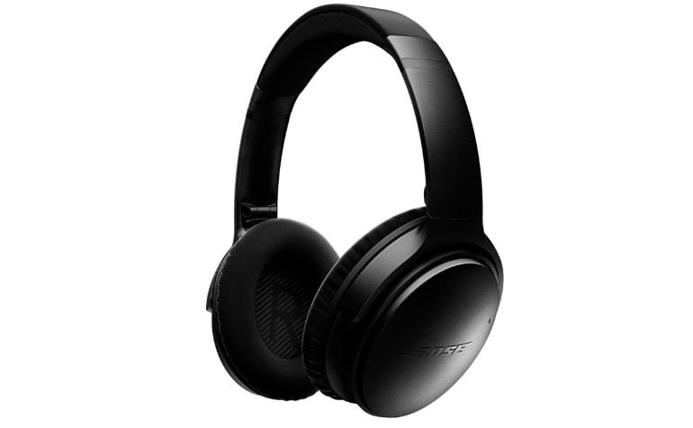 Bose QuietComfort 35 (Series I)