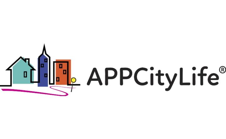 APPCityLife®, Inc.