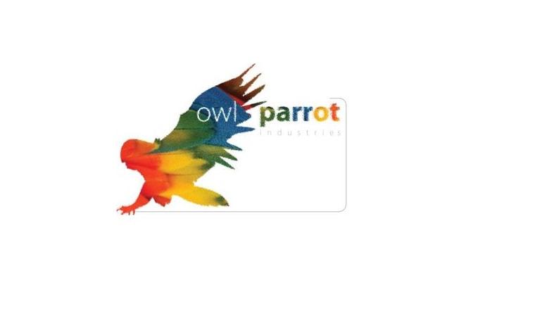 Owlparrot