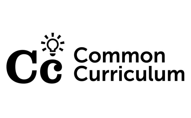 Common Curriculum