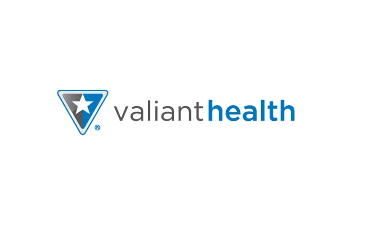 Valiant Health