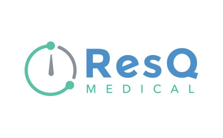 ResQ™ Medical