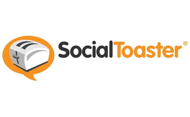 SocialToaster, Inc.