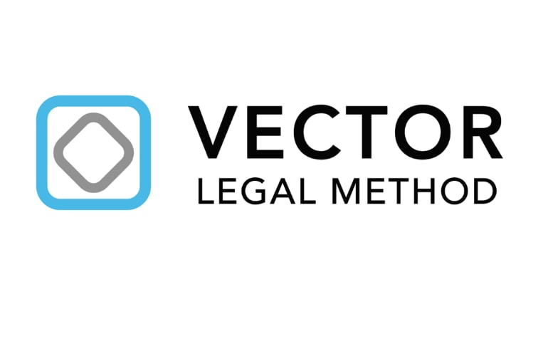 Vector Legal Method