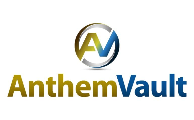 Anthem Vault