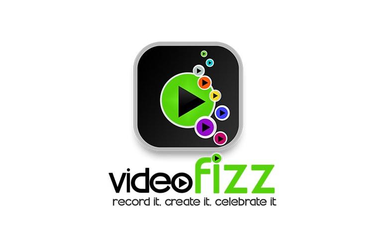 Video Fizz