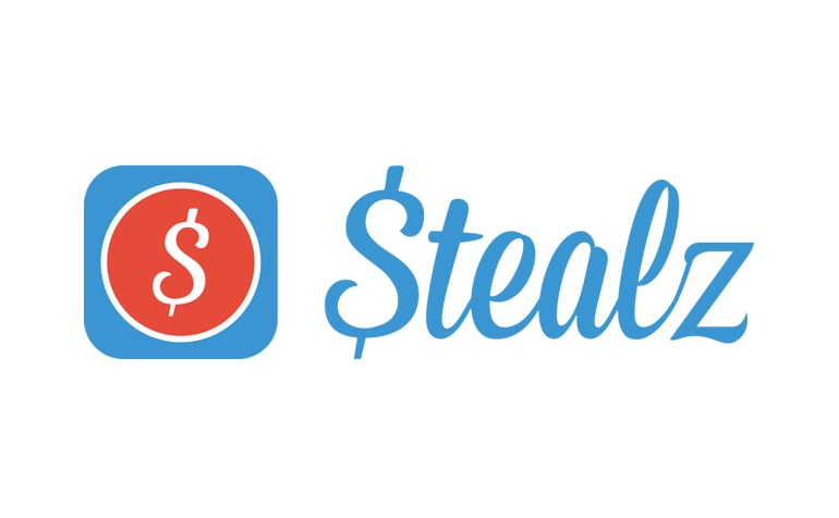 Stealz, Inc.