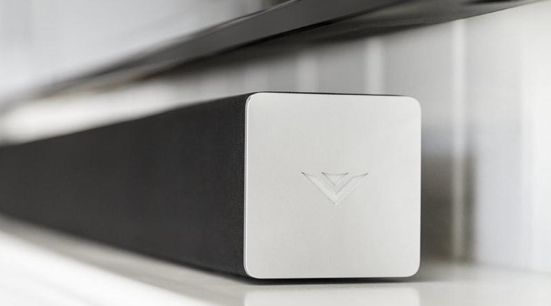 VIZIO SB3821-C6