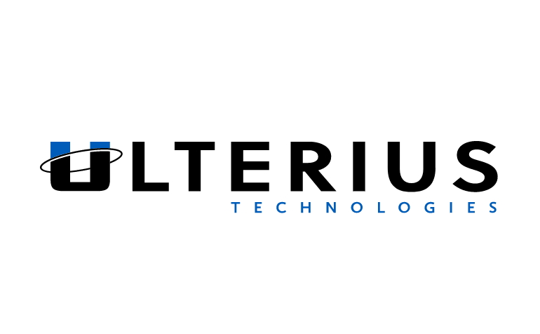 Ulterius Technologies