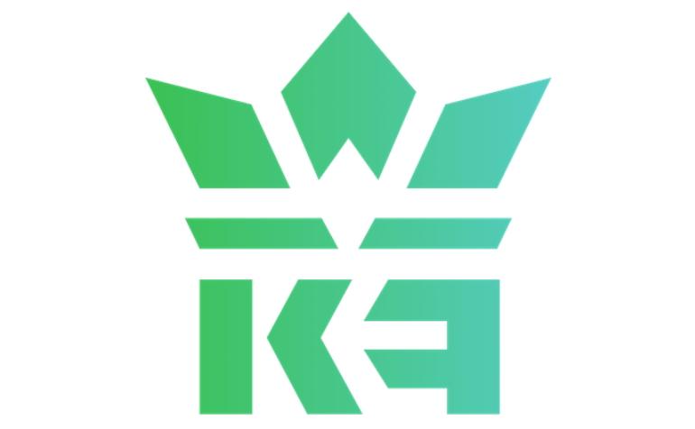 KingFit Preventive Health & Wellness