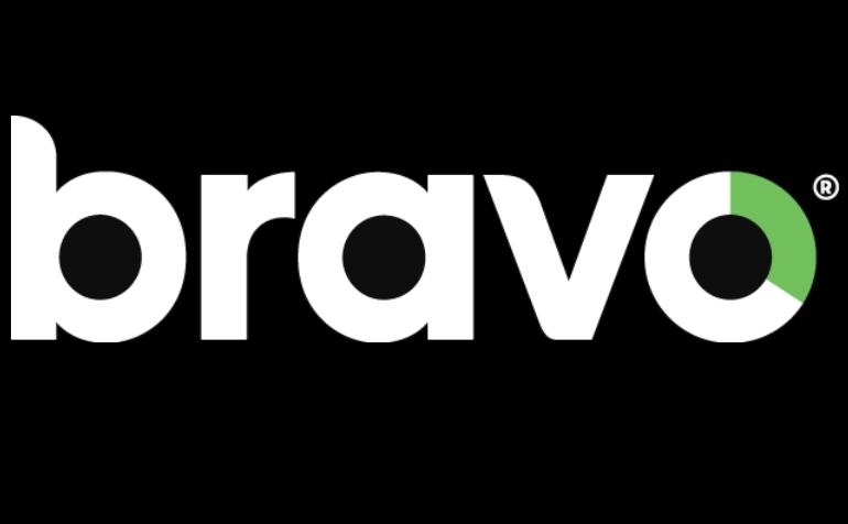 Bravo Wellness