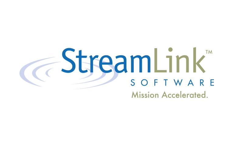 streamlink software