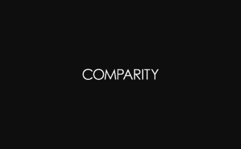 COMPARITY