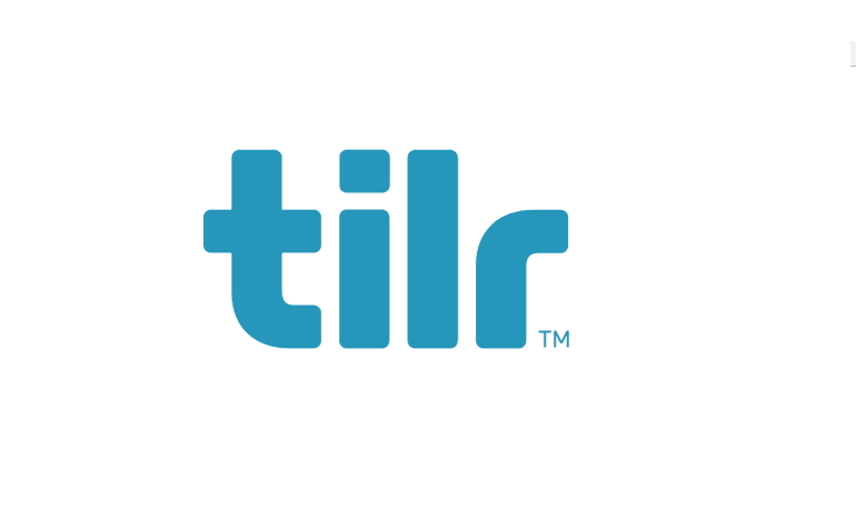 tilr corporation