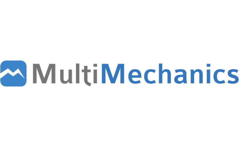 multimechanics