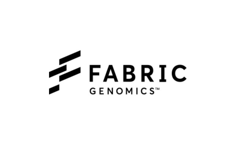 Fabric Genomics (formerly Omicia)