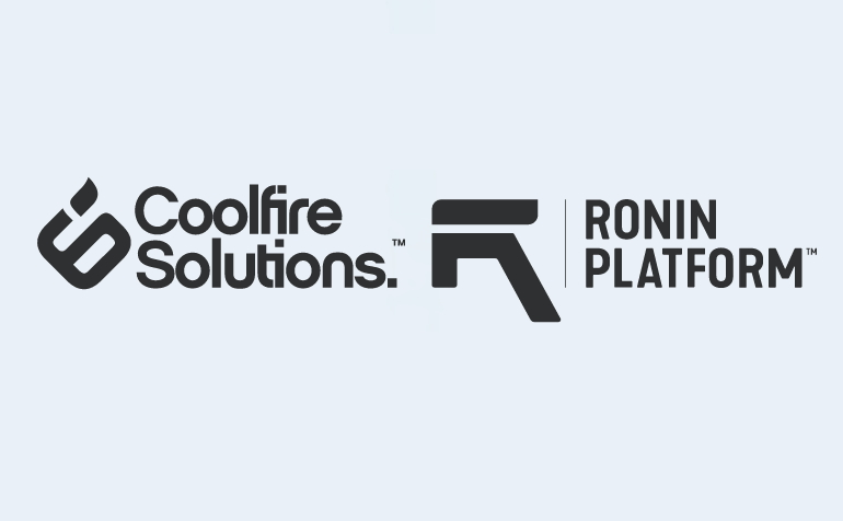 coolfire solutions