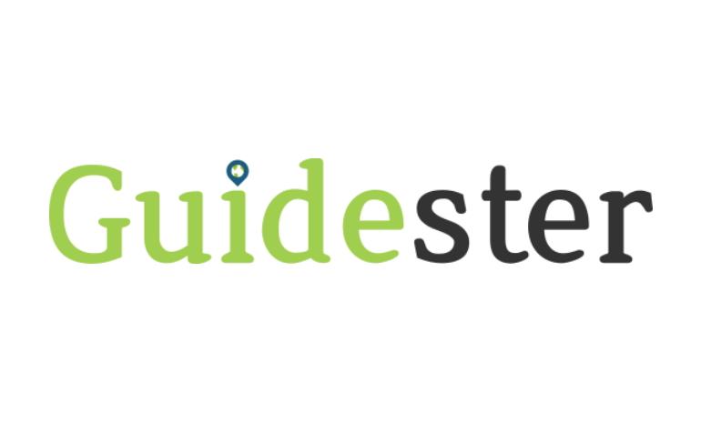 guidester