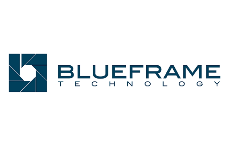 BlueFrame Technology
