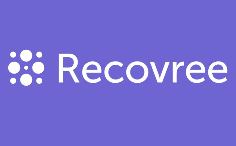 Recovree