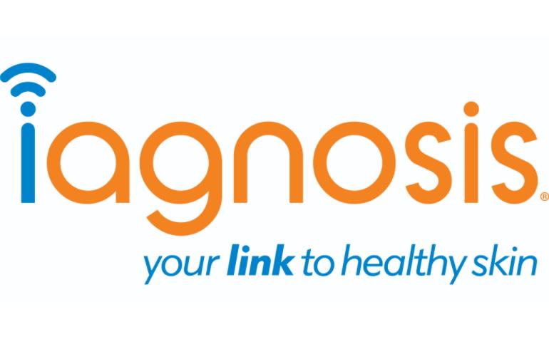 iagnosis