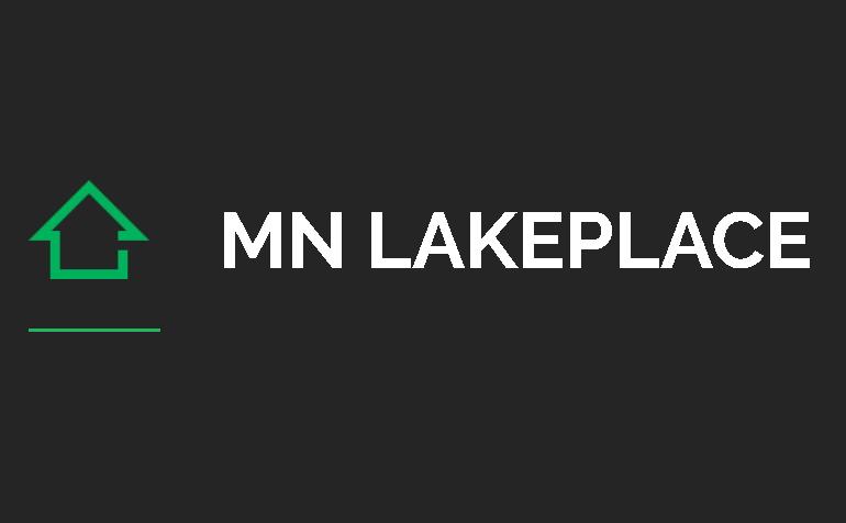 mnlakeplace.com