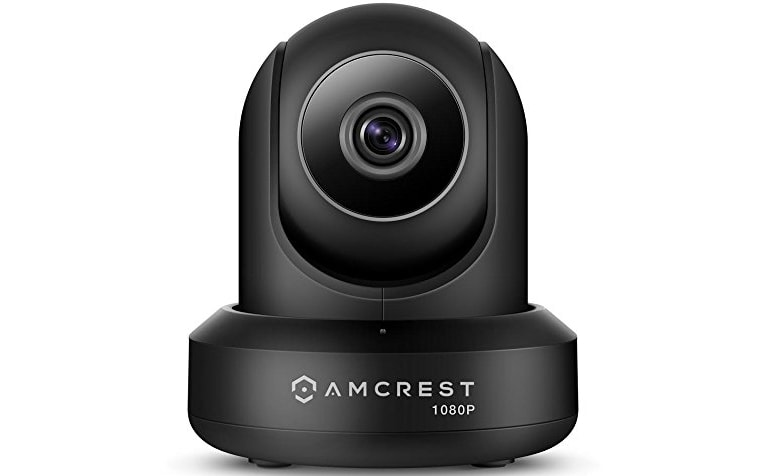 Amcrest IP2M-841 ProHD
