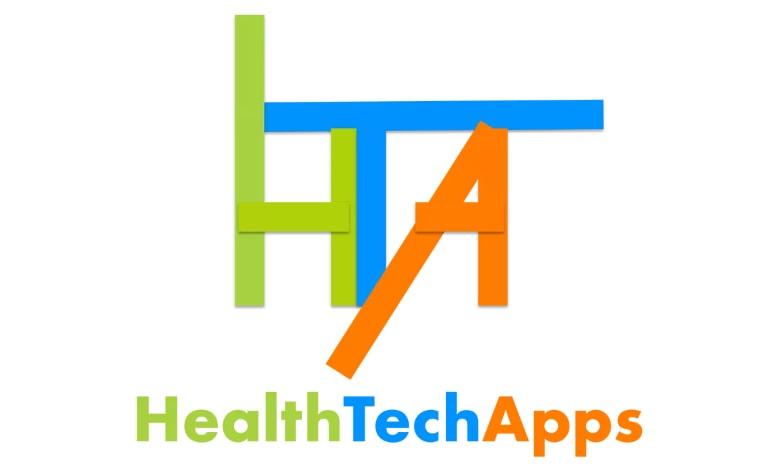 HealthTechApps, Inc.