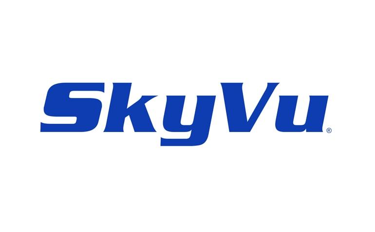 SkyVu AR