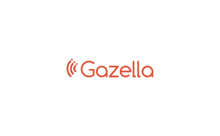 Gazella Wifi-Marketing