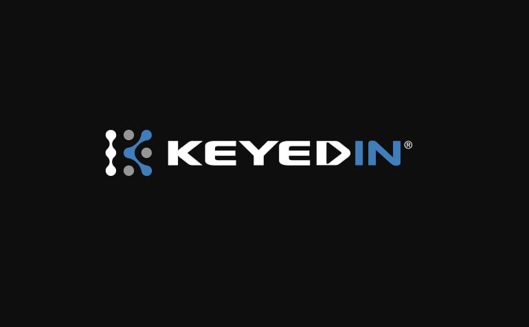 KeyedIn Solutions