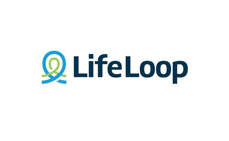 LifeLoop
