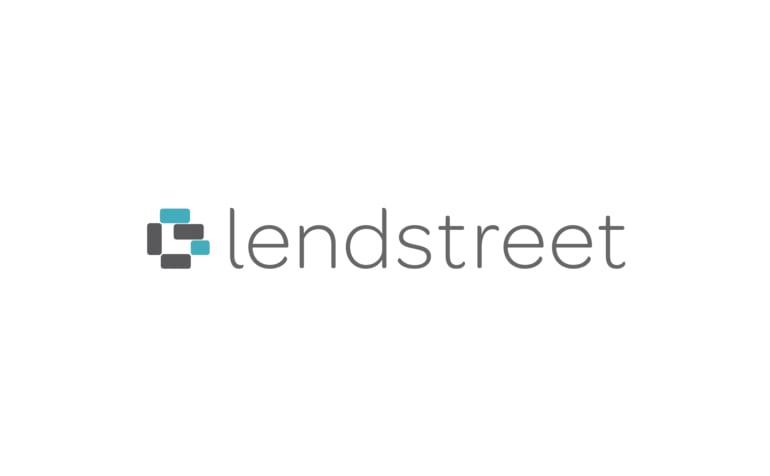 Lend Street Financial, Inc.