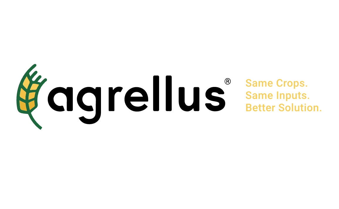 Agrellus