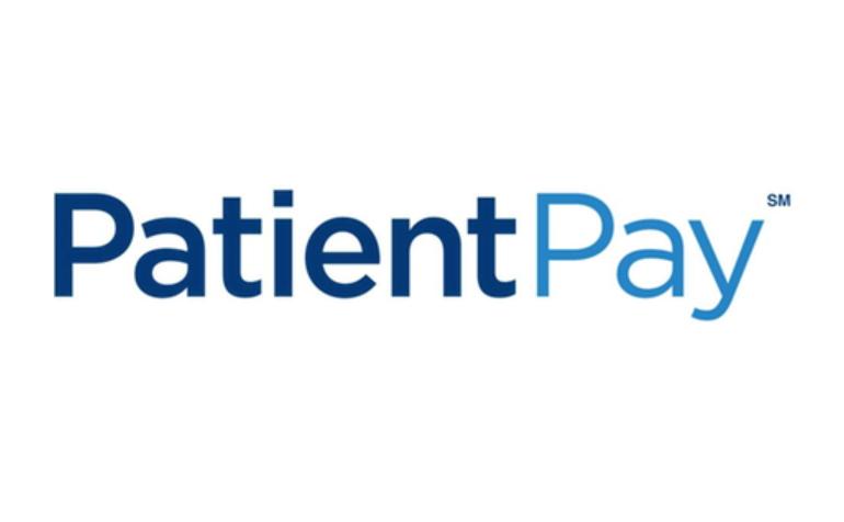patientpay