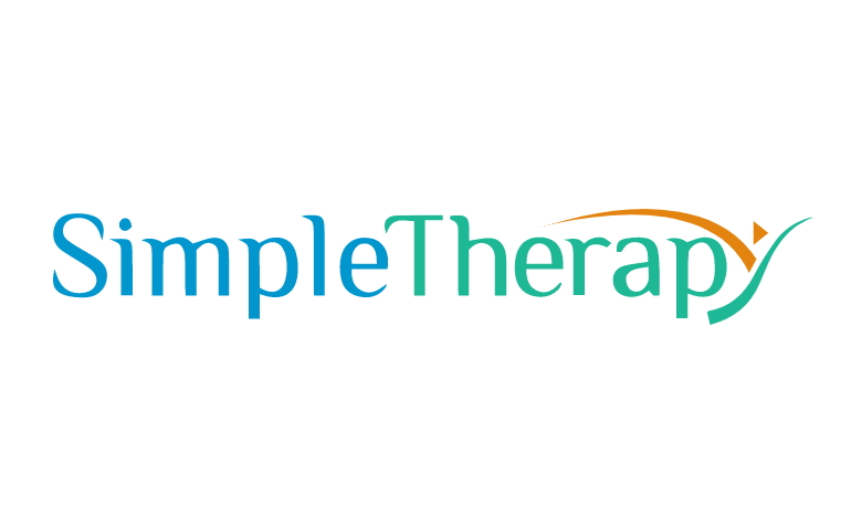 simpletherapy