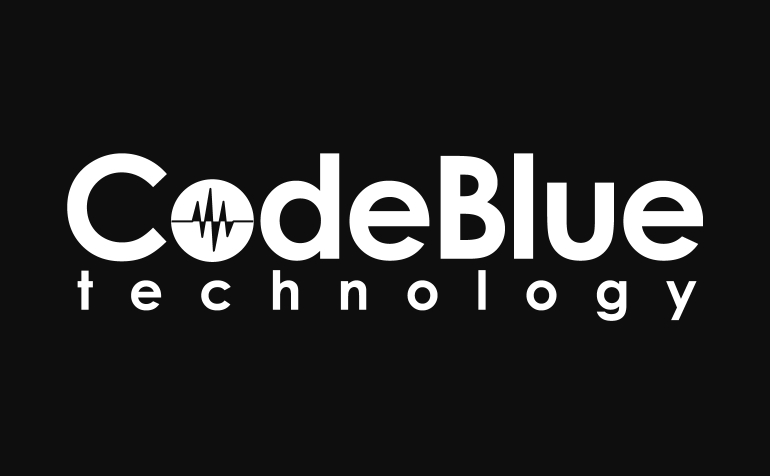 codeblue technology