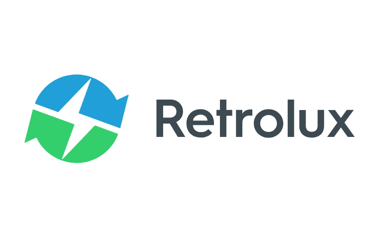 retrolux