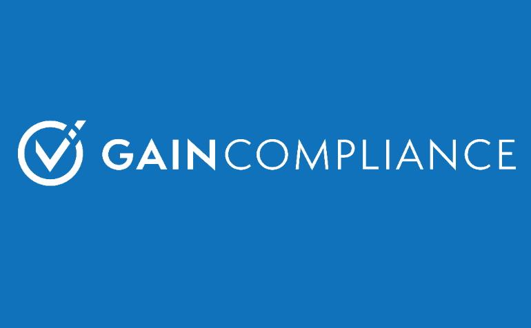 gain compliance