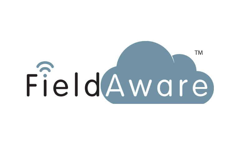 FieldAware